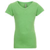 3742-next-level-women-green-tee