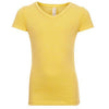 3742-next-level-women-lemon-tee