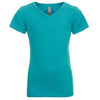 3742-next-level-women-blue-tee