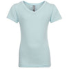 3742-next-level-women-light-blue-tee