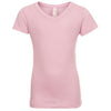 3742-next-level-women-blush-tee
