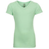 3742-next-level-women-mint-tee