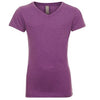3742-next-level-women-purple-tee
