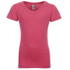 3742-next-level-women-raspberry-tee