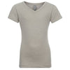 3742-next-level-women-beige-tee