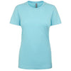 n3900-next-level-women-light-blue-tee