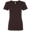 n3900-next-level-women-brown-tee