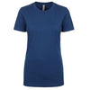 n3900-next-level-women-blue-tee