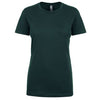 n3900-next-level-women-forest-tee