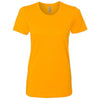n3900-next-level-women-gold-tee