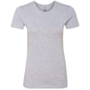 n3900-next-level-women-light-grey-tee