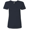 n3900-next-level-women-light-navy-tee