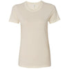 n3900-next-level-women-cream-tee