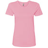 n3900-next-level-women-light-pink-tee