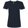 n3900-next-level-women-navy-tee