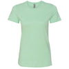 n3900-next-level-women-mint-tee