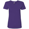n3900-next-level-women-eggplant-tee