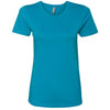n3900-next-level-women-turquoise-tee