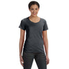 391a-anvil-women-charcoal-t-shirt