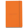 moleskine-orange-ruled-large-notebook
