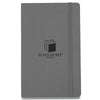 moleskine-grey-ruled-large-notebook