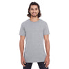 5624-anvil-grey-long-tee