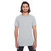 5624-anvil-light-grey-long-tee