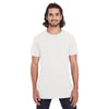 5624-anvil-white-long-tee