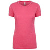 6000l-next-level-women-raspberry-tee