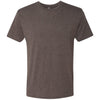6010-next-level-brown-triblend-tee