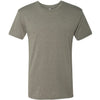 6010-next-level-olive-triblend-tee