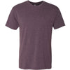 6010-next-level-purple-triblend-tee