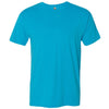 6010-next-level-turquoise-triblend-tee
