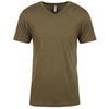 6040-next-level-olive-triblend-tee