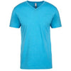 6040-next-level-turquoise-triblend-tee