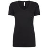6044-next-level-women-black-tee