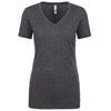 6044-next-level-women-charcoal-tee