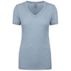 6044-next-level-women-light-blue-tee