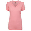 6044-next-level-women-neon-pink-tee