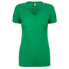 6044-next-level-women-green-tee