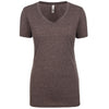 6044-next-level-women-brown-tee
