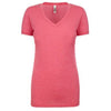 6044-next-level-women-pink-tee