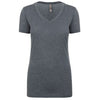 6044-next-level-women-light-navy-tee