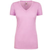 6044-next-level-women-blush-tee