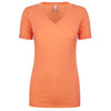 6044-next-level-women-orange-tee