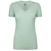 6044-next-level-women-mint-tee