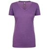 6044-next-level-women-purple-tee