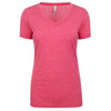 6044-next-level-women-raspberry-tee