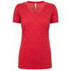 6044-next-level-women-red-tee