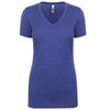 6044-next-level-women-blue-tee